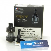 Clearomiseur Tigon - Aspire
