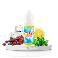 E-liquide Sunset Lover - ELiquid France