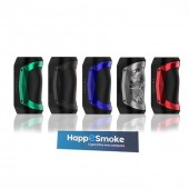 Box Aegis Mini 80W - Geek Vape