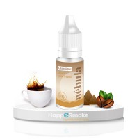 E-liquide Blond Gourmand 10 ml - Nebula