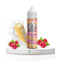 Le Croquant 50 ml - Le Flamant Gourmand