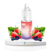 Fruits Rouges 10 ml - Nebula