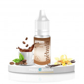 Café Gourmand 10 ml - Nebula