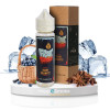 Blue Granit 50 ml - Frost N Furious