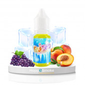 Purple Beach 10 ml - Fruizee