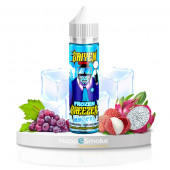 Frozen Breezer 50 ml - Swoke