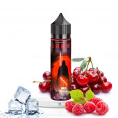 E-liquide Red Wars 50ml - Dark Vapor
