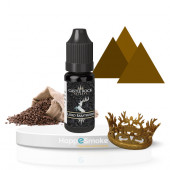 E-liquide Lord Baratheon 10ml - Castle Rock