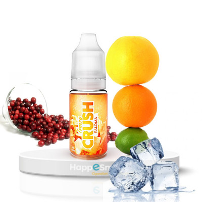Paloma 10 ml - Etasty