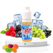 E-liquide Bloody Summer Fruizee - Eliquid France