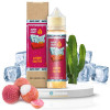 E-liquide Lychee Cactus 50ml - Frost & Furious - Pulp