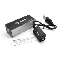 Chargeur USB pour batterie eGo - Spinner - eVod