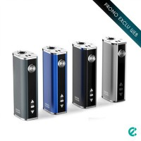 iStick 40W Watts TC