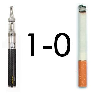 la cigarette lectronique 15 fois plus dangereuse que la cigarette happesmoke la cigarette. Black Bedroom Furniture Sets. Home Design Ideas