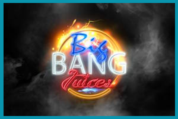 logo-big-bang-juice