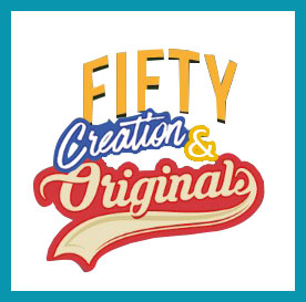 logo-fifty-creation