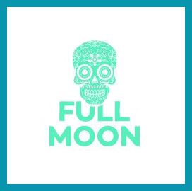 logo-full-moon