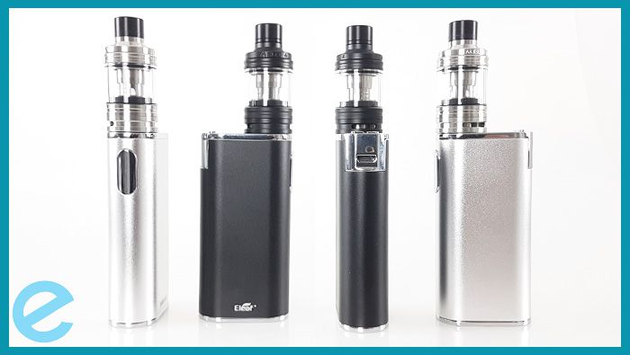 istick-melo-4-