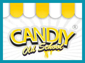 logo-candiy-old-school