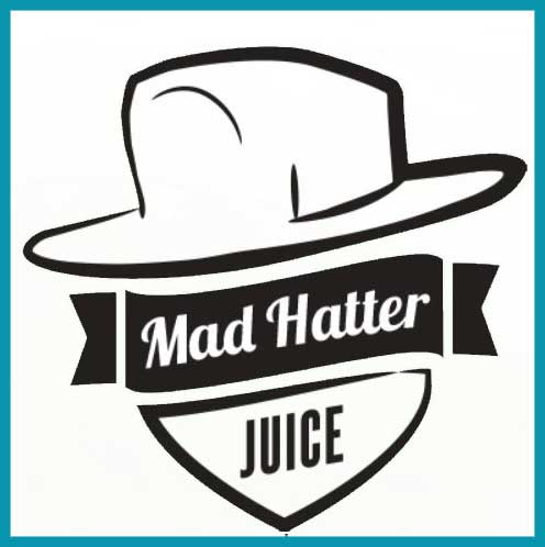 logo-had-matter-juice