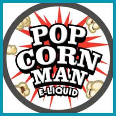 Pop-Corn-Man-logo