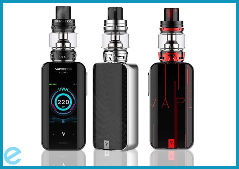 kit-luxe-s-vaporesso