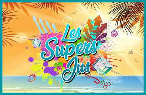 les-supers-jus-logo