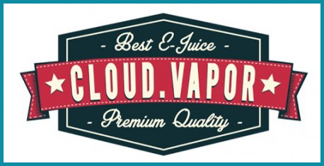 logo-cloud-vapor