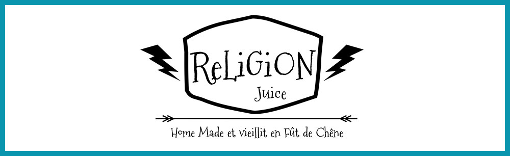 logo-religion-juice
