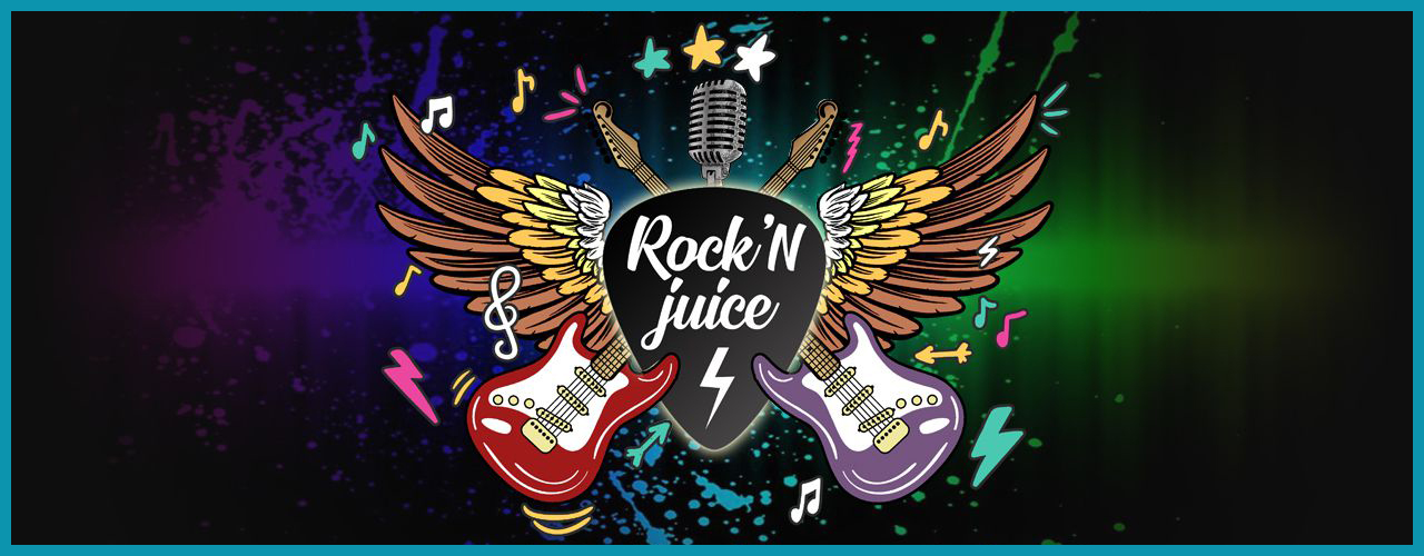 logo-rock-n-juice