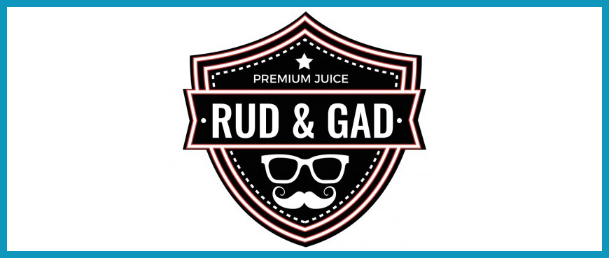 logo-rud-and-gad