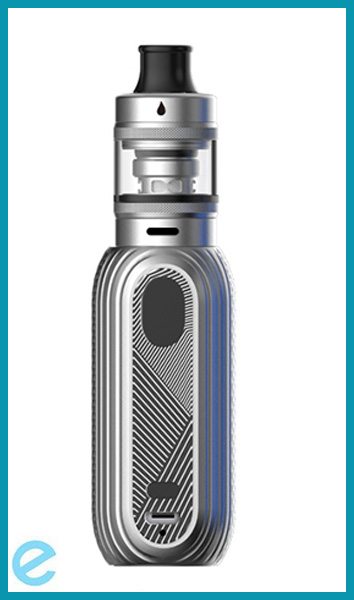 kit-reax-mini-aspire