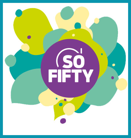 logo-so-fifty