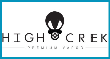 logo-highcreek