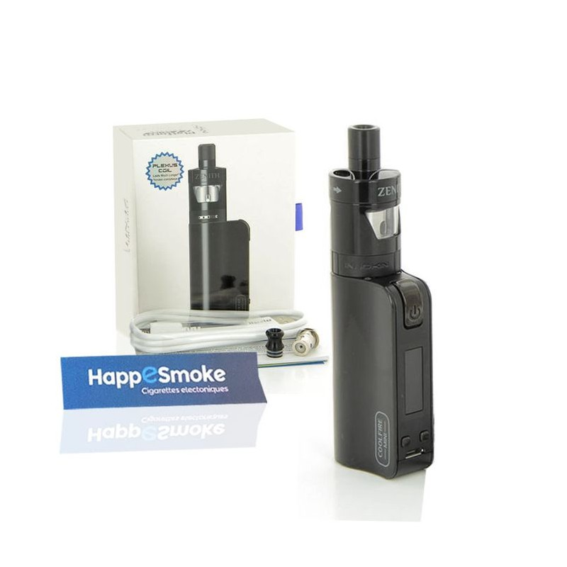 kit-cool-fire-mini-innokin