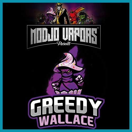 logo-greedy-wallace