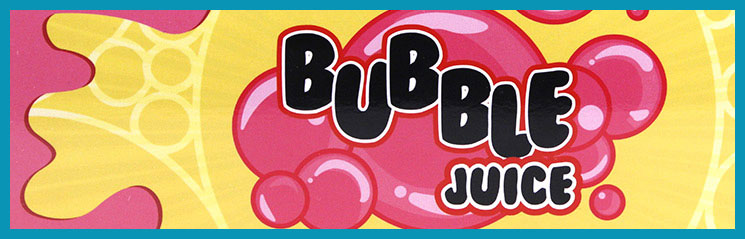 bubble-juice-logo