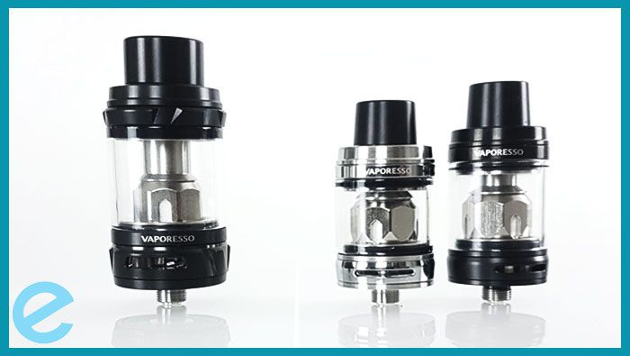 clearomiseur-nrg-se-3.5ml-vaporesso