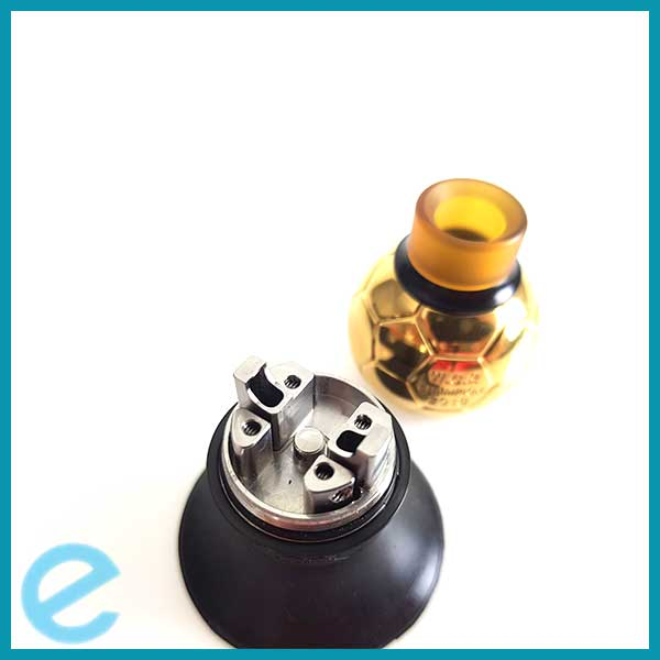 dripper-ballon-rda-fumytech