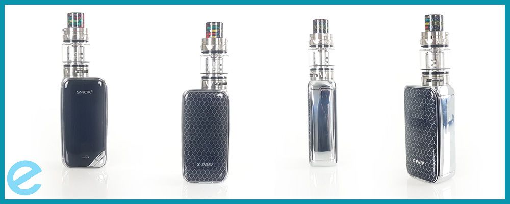 kit-x-priv-smok