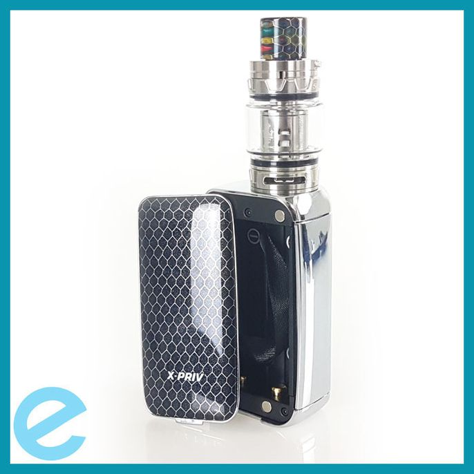 kit-x-priv-smoke