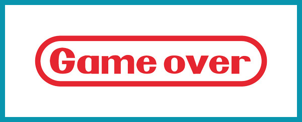 logo-gameover-etasty