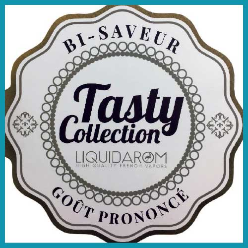 logo-tasty-collection