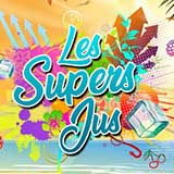 Les Supers Jus
