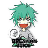 Breaking Juice